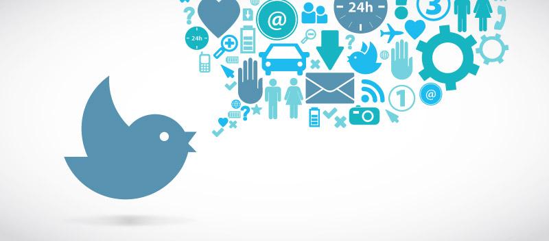 Why B2B Social Media Marketing Still Deserves Attention