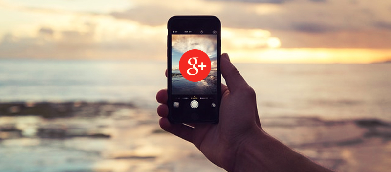 5 Rich Media for Enhancing your Brand's Influence in Google+
