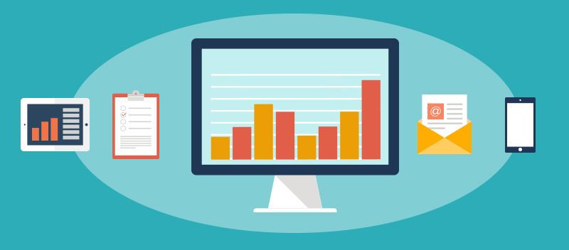 Multichannel Marketing: Is It Worth Adopting To?