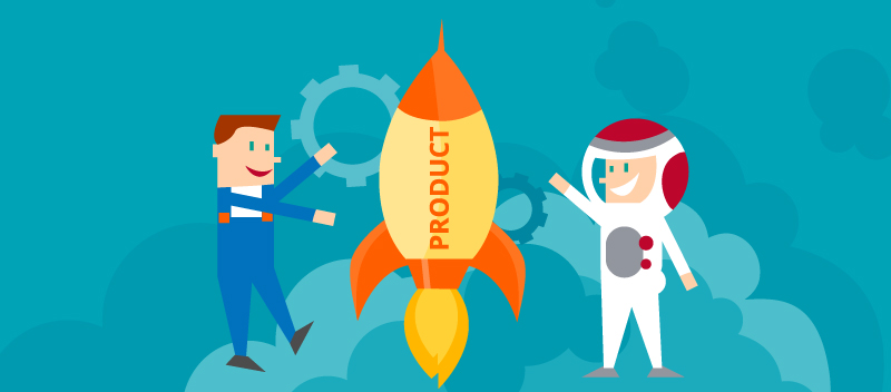 Planning to Launch a Product- Here are 5 Tips