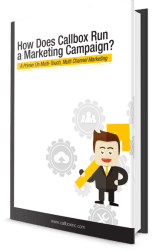 Multi Channel Marketing_Ebook