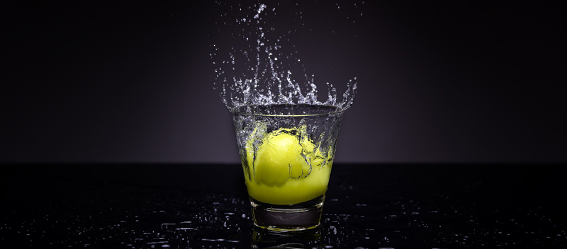 B2B Commercial Cleaning: How to Make your Old Brand Lemony-Fresh