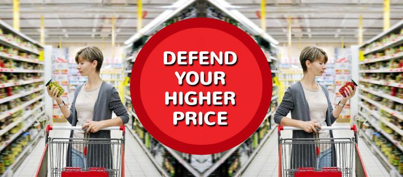 defend-higher