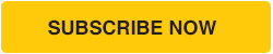 button-subscribe-now
