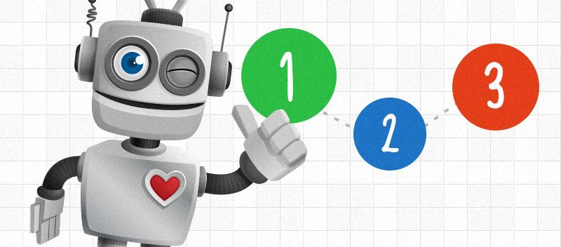 Humanizing Marketing Automation- A Three-Step Plan