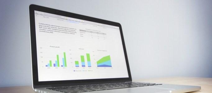 Setup an efficient scoring system