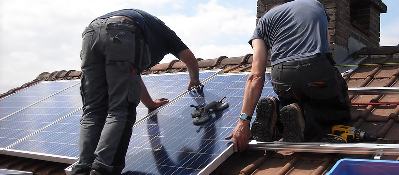 The Value of Niche Marketing to Solar Companies