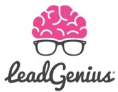 lead genius - The Hidden Gems on the Web: Where Can You Get a Good B2B Lead List?