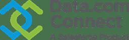 data connect - The Hidden Gems on the Web: Where Can You Get a Good B2B Lead List?