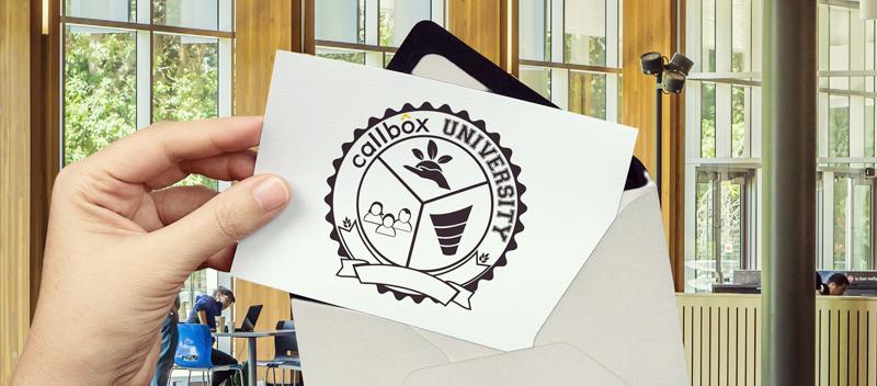 Callbox University - Continuing Education Program_DONE