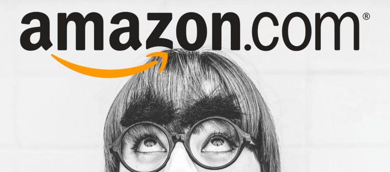 How Amazon Sets the Standard for Customer Service Calls