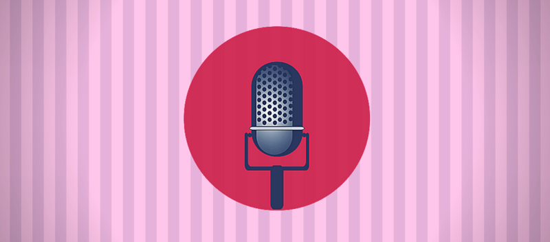 Ways Marketers Can Harness the Potential of Voice Recognition Technology