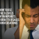 How to Use the 3 Levels of Pain Points for Better Sales Conversations (Blog Thumbnail)