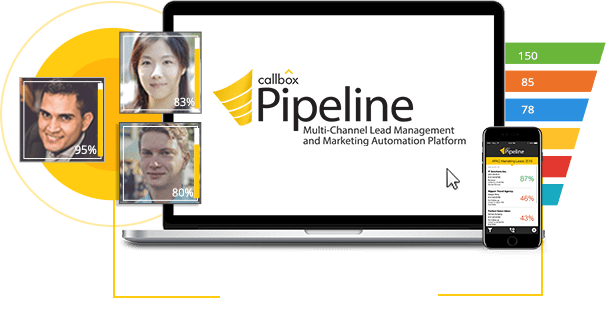 Callbox Pipeline CRM
