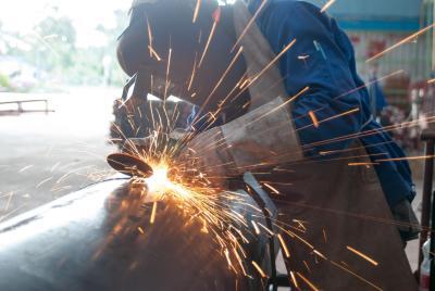 Gain and sharpen crucial skills