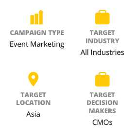 B2B-Events-Firm-Gets-Solid-Registrations-from-Long-Term-Partnership-with-Callbox-client