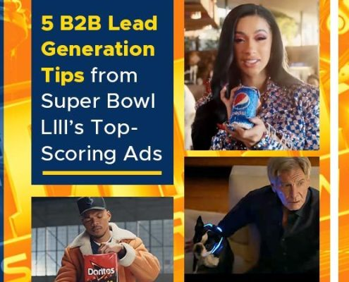 5-B2B-Lead-Generation-Tips-from-Super-Bowl-LIIIs-Top-Scoring-Ads