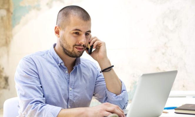 consistently-do-customer-care-calls