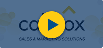 Take a complete look at the Callbox Lead Generation process
