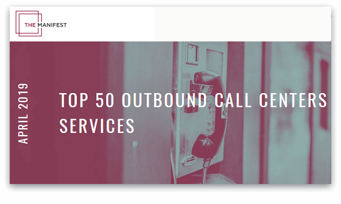 callbox-top-50-outbound-call-center-services