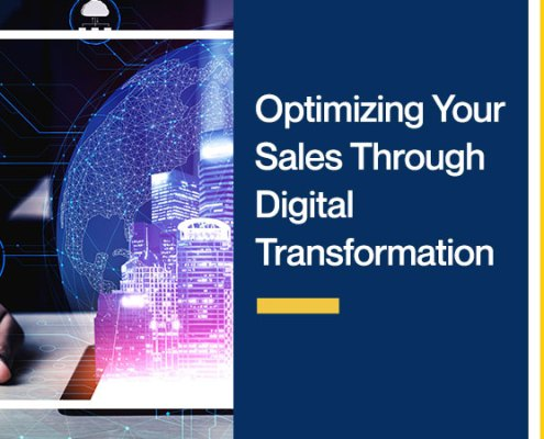 Optimizing-Your-Sales-Through-Digital-Transformation