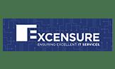 Callbox Client - Excensure