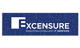 Callbox Client - Excensure