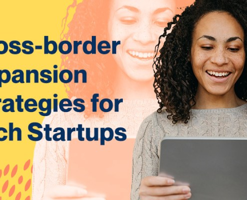 Cross-border-Expansion-Strategies-for-Tech-Startups