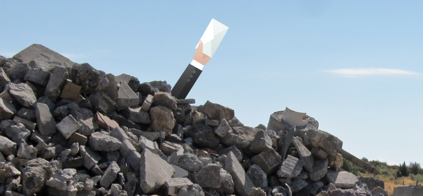 Say no to Spam! Ways to Avoid Putting your Email Marketing Campaign to the Dumpsite