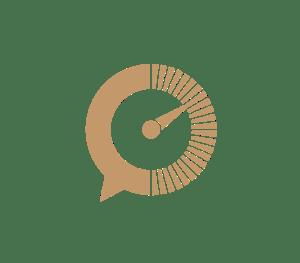 Quick Talk Icon