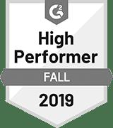 G2_Crowd-High-Performer_2019