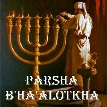 b'ha'alotkha