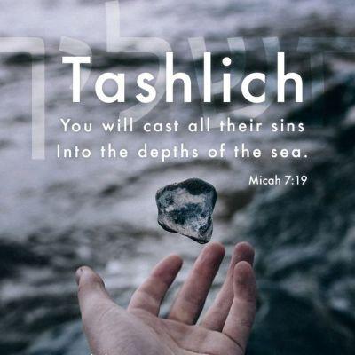 tashlich