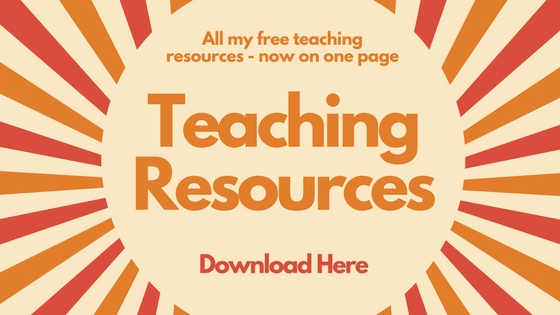 free resources and downloads
