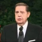 Jeffrey R. Holland- Book of Mormon Safety for the Soul
