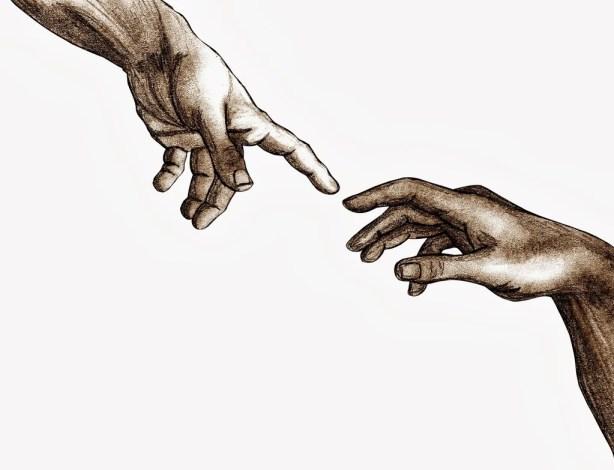 bigstock-Hands-Of-God-And-Adam-6710300