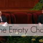 AMAZING Tribute to Gordon B. Hinckley