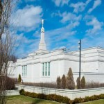 Open House and Rededication Dates Announced for Montreal Quebec Temple