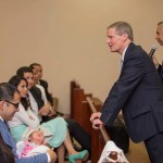 Elder Bednar Says We Overcomplicate and Overanalyze What Revelation Is