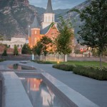 Watch in One Minute What Took Five Years to Build – Provo City Center Temple Time Lapse Video
