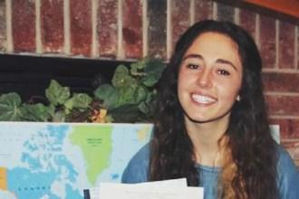 missionary dies