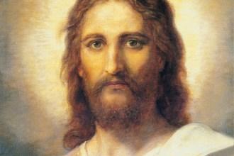 prince of peace jesus