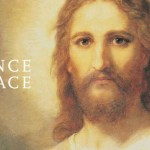 What the World Needs Now is the Prince of Peace | #PrinceOfPeace