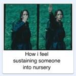 Hilarious Mormon Memes – Primary Presentation Style