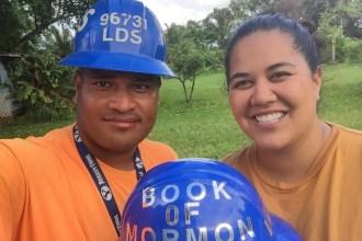 hard hat book of mormon