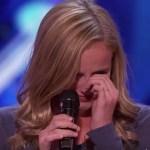 Daughter of LDS Bishop Battling Cancer Shines on America's Got Talent