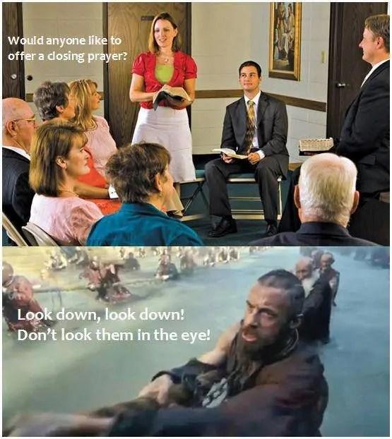 funny prayer memes