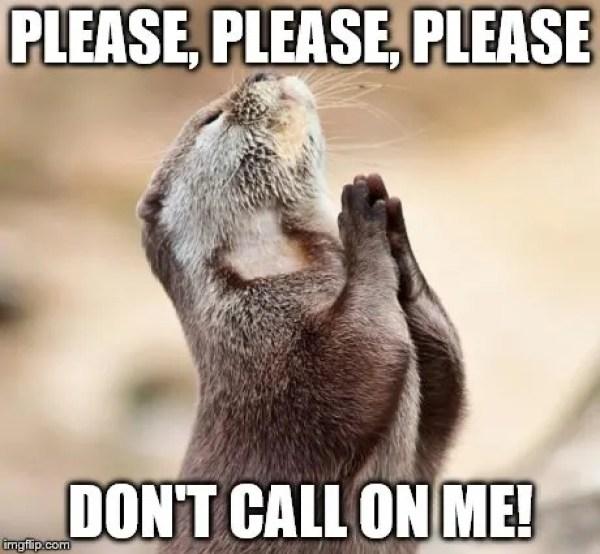 prayer funny memes