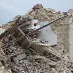 LDS Church Assesses Damage in Aftermath of Mexico Earthquakes