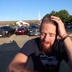 Utah Man Shares Overwhelming Video of Front Line Volunteer Work With Mormon Helping Hands